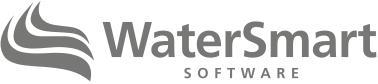 WaterSmart Environmental, Inc.