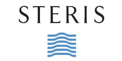 STERIS Deutschland GmbH