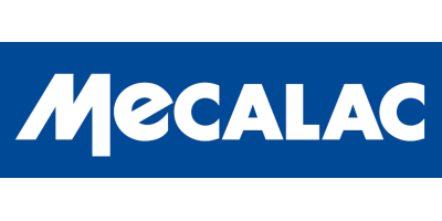 Groupe MECALAC S.A.