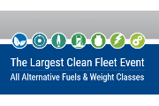 Advanced Clean Transportation: Submit your abstracts by February 15, 2016!