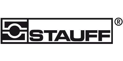 Walter Stauffenberg GmbH Co. KG