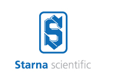 Starna Scientific Ltd.