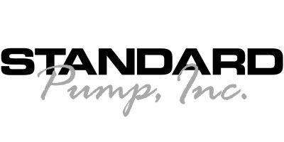 Standard Pump, Inc.