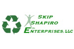 Skip Shapiro Enterprises LLC