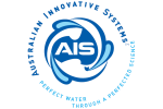 Australian Innovative Systems Pty Ltd (AIS)
