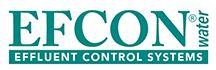Efcon® - Effluent Control Systems - AVM Afvalwatertechniek Verkroost Maarssen BV