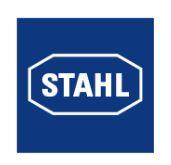 R. STAHL HMI Systems GmbH