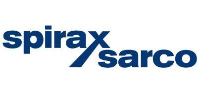 Spirax-Sarco Limited