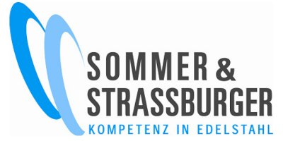 Sommer & Strassburger GmbH & Co. KG