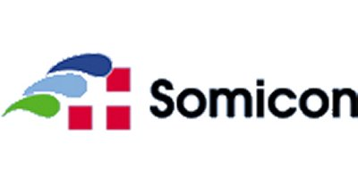 SOMICON AG