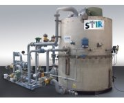 How industrial water filtration can improve efficiency and save you money