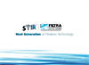 Filtra-Systems STiR - Industrial Water Filter - Brochure