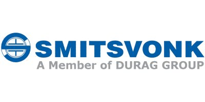 Smitsvonk Holland B.V. A member of Durag Group