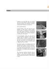 Akasison - Model XL - Roof Drainage System Brochure