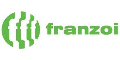 Franzoi Metalmeccanica SRL