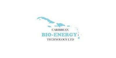 Caribbean Bio-Energy Technology Ltd.