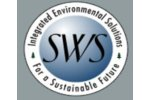 Solid Waste Solutions Corp.