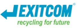 Exitcom Recycling GmbH