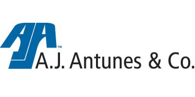 A.J. Antunes & Co.