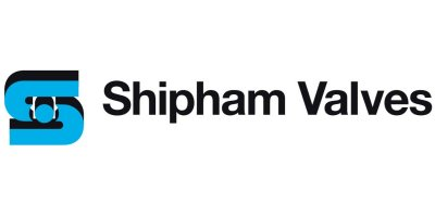 Shipham Valves Ltd.