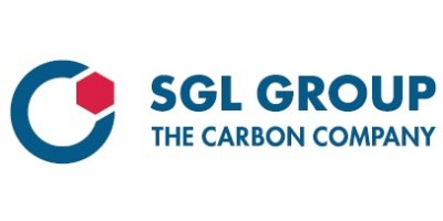 SGL Group – The Carbon Company