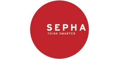 SEPHA Ltd.