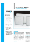 Filtration Group Brochure