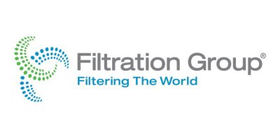 Filtration Group Corporation