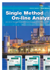 ADI - 2018 - Ion Analyzer- Brochure