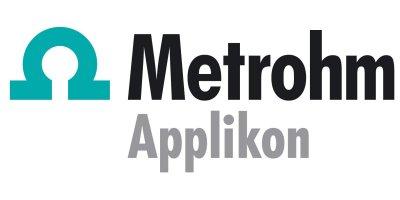 Metrohm Applikon B.V
