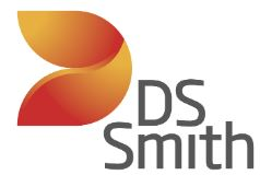 DS Smith Packaging