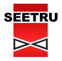 Seetru Limited