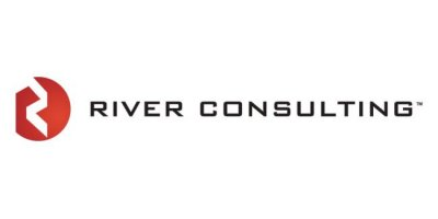 River Consulting