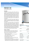 Protect - VW Series - Vapor Phase Carbon Adsorber Canisters - Brochure