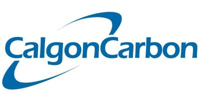Calgon Carbon Filtrasorb - Model 200-M - Granular Activated Carbon