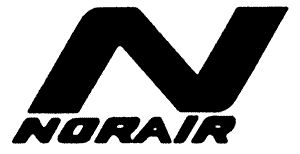 Norair Engineering Corp.