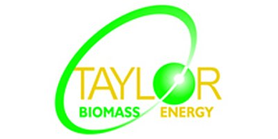 Taylor Biomass Energy, LLC