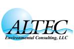 Altec Environmental Consultants, Inc.