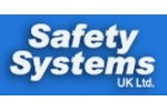 Safety Systems UK Ltd.