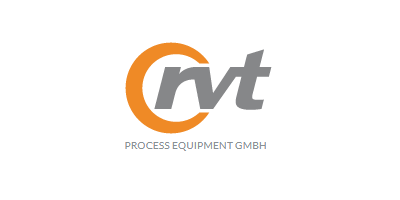 RVT Process Equipment GmbH