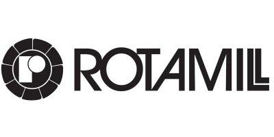 Rotamill GmbH