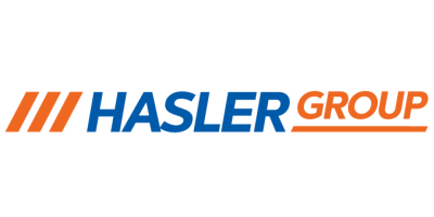 Hasler Group