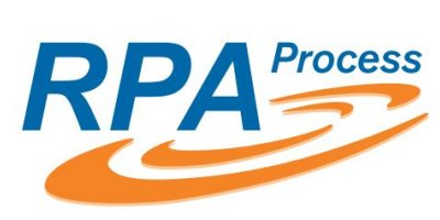 RPA Process Technologies