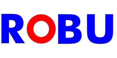 ROBU Glasfilter-Geräte GmbH