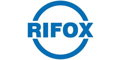 RIFOX - Hans Richter GmbH Spezialarmaturen
