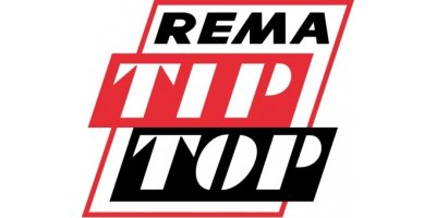 REMA TIP TOP GmbH - Business Unit Industrie