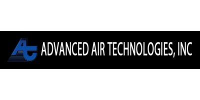 Advanced Air Technologies, Inc.