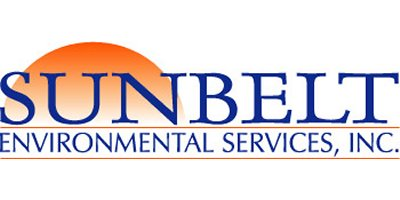 Sunbelt Environmental Services, Inc.