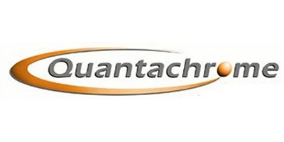 Quantachrome GmbH & Co. KG