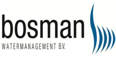 Bosman Watermanagement B.V
